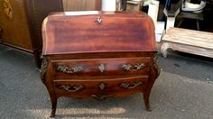 COMMODE SECRETAIRE d'occasion - 200€