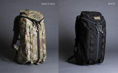 MYSTERY RANCH / ONE DAY ASSAULT PACK