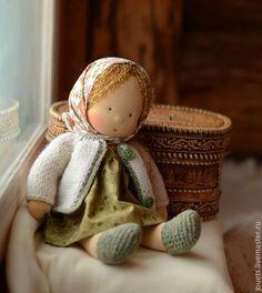Resultado de imagem para calinette dolls
