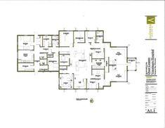 Your trusted news source for your veterinary and practice needs County Hospital, Hospital Door, Hospital Design, Economics, Floor Plans, Finance, Floor Plan Drawing, House Floor Plans