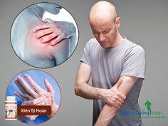 nguyên nhân triệu chứng cách điều trị thoái hóa đốt sống cổ