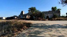 Cortijo abandonado en Jerez Mount Rushmore, Mountains, Nature, Travel, Left Out, Naturaleza, Viajes, Destinations, Traveling