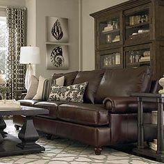 Sofa Sets   Bassett Furniture Sofas