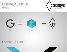 "Check out new work on my @Behance portfolio: ""Gorebi Desing And Digital Kurumsal Kimlik"" http://be.net/gallery/43703537/Gorebi-Desing-And-Digital-Kurumsal-Kimlik"