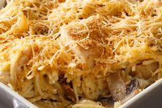 Cheddar, Lasagna, Pesto, Spagetti, Macaroni And Cheese, Cabbage, Vegetables, Ethnic Recipes, Food