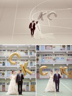 222 Best Wedding Inspiration With Balloons Images On Pinterest In
