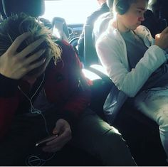 On The way to Poland- Ania Gardiner True Love, My Love, Back Off, Cool Pictures, Concert, Children, Fictional Characters, Instagram, Poland