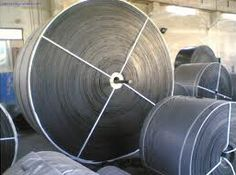 High quality PVC Conveyor Belt sold by Hyrubbers co. Conveyor Belt, Rubber Products, Band