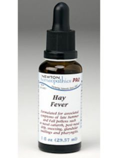Newton-RX-PRO-Hay-Fever-1oz-R017-L01-Exp-9-18-SD