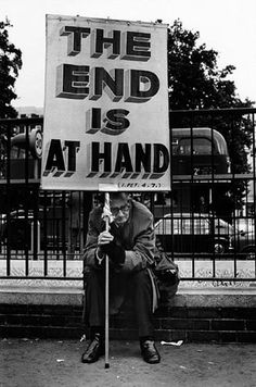 "This is still true. A truth ignored by millions. Photo by Elliott Erwitt, ""London, England, Documentary Photographers, Famous Photographers, Elliott Erwitt Photography, Southern Gothic, Henri Cartier Bresson, Robert Doisneau, Old London, Magnum Photos, Studio"