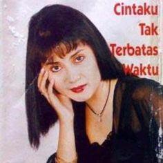 Check out this recording of Cintaku Tak Terbatas Waktu(100%Original) made with the Sing! Karaoke app by Smule.