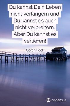 #zitate #weisheiten #leben
