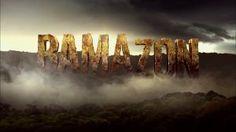 Bamazon: Series Info