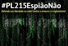 PSOL 50 | Projeto quebra a privacidade e provoca retrocesso no texto do Marco Civil da Internet