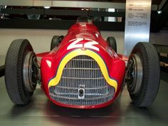 Alfa 1951 - 159