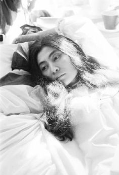Listen to music from Yoko Ono like Nobody Sees Me Like You Do, Kiss Kiss Kiss & more. Find the latest tracks, albums, and images from Yoko Ono. Diamanda Galas, John Lennon Yoko Ono, Cocoon, Wife And Girlfriend, Musa, Famous Faces, The Beatles, My Idol, Beautiful People