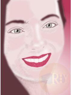 Portraits, Illustration, Art, Art Background, Head Shots, Kunst, Illustrations, Performing Arts, Portrait Photography