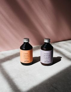 Modern bottle and packaging design for a cosmetic label. Bottle Packaging, Brand Packaging, Packaging Design, Cosmetic Labels, Cosmetic Packaging, Simple Packaging, Beauty Packaging, Minimal Beauty, Dream Cream
