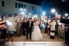 American Martyrs Catholic Community Wedding | Paul & Louise