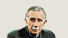 Santiago Pedraglio: Invisibles, poderosos e imprescindibles