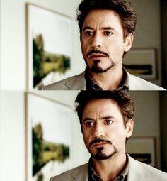 "Tony Stark (""Iron Man 2"")"