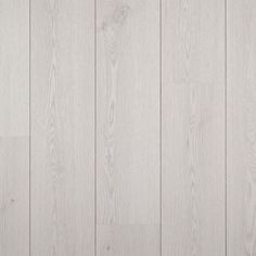 Laminatgolv BerryAlloc Original Ljus Ek Plank - Laminatgolv - Golv
