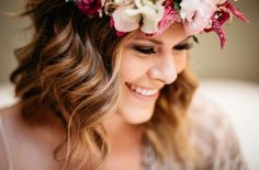 Quase nada para ser feliz (casamento econômico #31)  http://www.blogdocasamento.com.br/quase-nada-para-ser-feliz-casamento-economico-31/