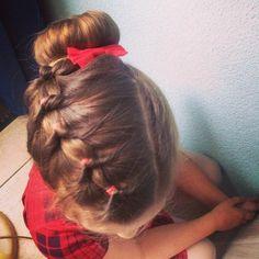 girlybraiding's photo on Instagram