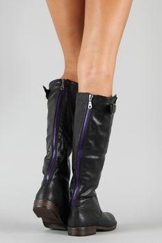 Riding Boots | stövlar | Pinterest | Riding., Boots and Riding boots