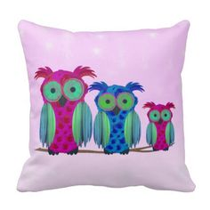 =>Sale on          Pink Floral Owls Pillows           Pink Floral Owls Pillows in each seller & make purchase online for cheap. Choose the best price and best promotion as you thing Secure Checkout you can trust Buy bestThis Deals          Pink Floral Owls Pillows Here a great deal...Cleck Hot Deals >>> http://www.zazzle.com/pink_floral_owls_pillows-189819495562084942?rf=238627982471231924&zbar=1&tc=terrest