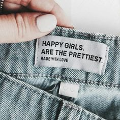 30 Quotes about Being Happy With Yourself Motivacional Quotes, Blue Quotes, Mood Quotes, Happy Quotes, Positive Quotes, Happiness Quotes, Friend Quotes, Smile Quotes, Pretty Words