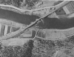 ricognizione 10 aprile 1945 lastra a signa