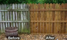 Shocking Modern fence wood,Privacy fence for 3 acres and Wooden fence recipe. Cedar Fence, Brick Fence, Front Yard Fence, Bamboo Fence, Fence Gate, Gabion Fence, Wire Fence, Fence Panels, Privacy Fence Landscaping