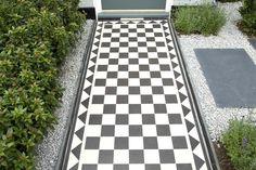 Front Garden Design Victorian Terrace Small City Family Garden Small Garden Design 1 Garden Design