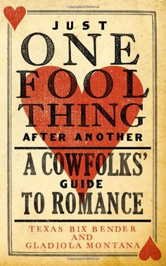Cowgirl Romance book cover
