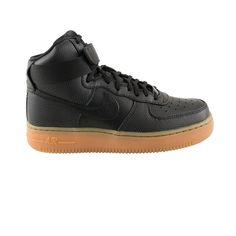 Nike Air Force 1 HI SE Sneakers Dames  Nike Air Force 1 HI SE Sneakers Dames bestellen bij PIM Sneakers. De tofste sneakers vind je bij PIM Sneakers.  EUR 124.99  Meer informatie  #sneakers