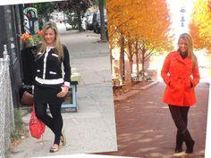 A nossa entrevistada da semana é a carioca Thereza Chammas, dona do blog Fashionismo. Ela é arquiteta por formação (também manda muito bem nos post de decoração nas quintas-feiras, imperdíveis) mas há algum tempo tem se dedicado exclusivamente ao blog. Divido com ela as minhas paixões por seriados, também sou alucinada pelo Chuck Bass & …