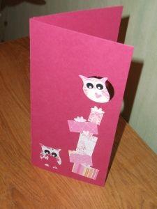 http://twinklinstar.wordpress.com/2011/06/04/happy-birthday-die-zweite/