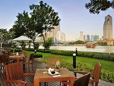 ibis Bangkok Riverside #bangkok #hotel #accorcityguide