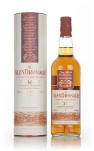 glendronach-14-year-old-marsala-cask-finish-whisky
