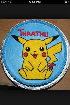 Pikachu cake에이플러스바카라 ★★ 77ASIAN.COM ★★ 바카라게임사이트 아시아바카라 아시아바카라 아시아바카라