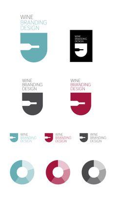 WINE-BRANDING-DESIGN_01.jpg