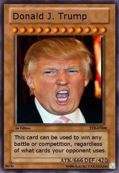 Internet strikes again Yugioh Trap Cards, Funny Yugioh Cards, Crazy Funny Memes, Stupid Funny Memes, Funny Relatable Memes, Pokemon Card Memes, Uno Cards, Response Memes, Text Memes