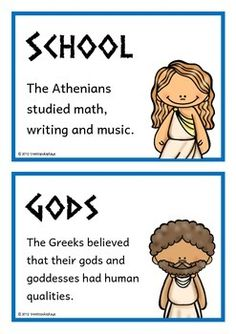 an analysis of the topic of the creatures of ancient greece Mythology and religion search the site go  basics major figures & events ancient languages greece & sparta egypt asia  the monsters and mythical creatures.