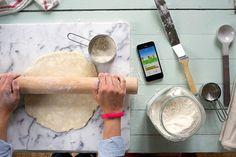 14 памятных советов для кухни: назвать их полезными — ничего не сказать! | Четыре вкуса