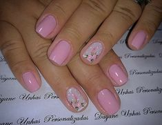 Toe Nail Designs, Toe Nails, Wedding Nails, Finger, Ideas, Nail Design, Nail Arts, Designed Nails, Fairy