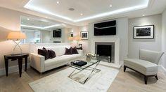 Advantages-And-Disadvantages-Of-Apartments-Living2 Advantages And Disadvantages Of Living In An Apartment