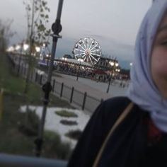 Zeynep 🍓 (@zynptrk00) • Instagram fotoğrafları ve videoları Monogram Wallpaper, Photos Tumblr, Muslim Girls, Aesthetic Girl, Hijab Fashion, Islam, Religion, Around The Worlds, Girly