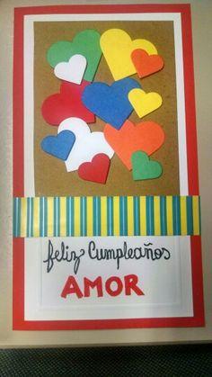 Funny Grosero Cheeky chuletas Tarjetas-Tarjeta De Cumpleaños-Mejor Amigo//Amigos Boob C382