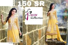 for buy contact  https://www.facebook.com/msmcollection3 msmcollection3@gmail.com